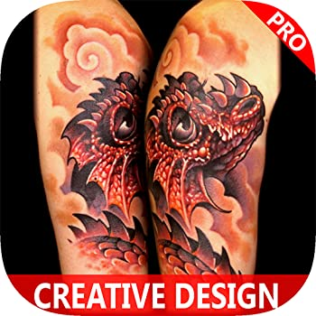 Best Creative & Unique Tattoo Design Ideas - New Pattern KanJi Symbols Cosmetic & Care Guide & Tips For Beginners