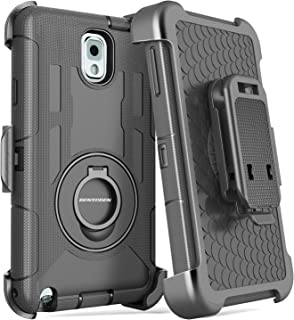 cheap samsung galaxy note 3 cases