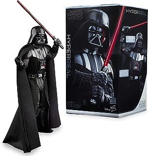 Star Wars The Black Series Hyperreal Episode V The Empire Strikes Back 8