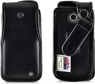 verizon lg 4g phone case