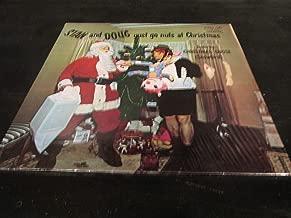 stan and doug christmas