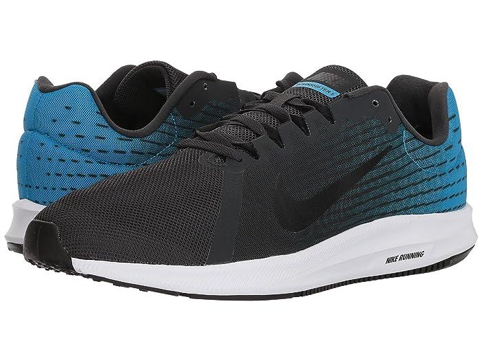 4808f81546 Nike Downshifter 8 at 6pm