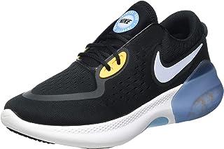 Men's Track & Field Shoes