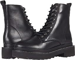 Graham Boot