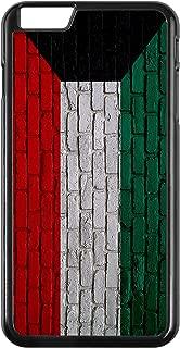 Apple iPhone Xs Max Case with Flag of Kuwait (Kuwaiti)