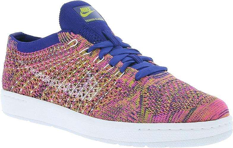Nike 833860-400, Chaussures de Sport Femme
