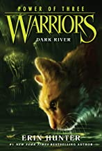 Best warriors power of three #2 dark river Reviews