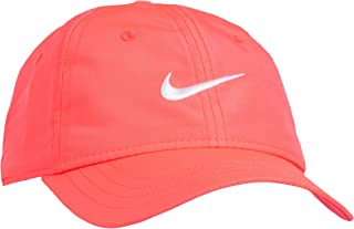 NIKE Children's Apparel Kids' Little Classic Ripstop Basball Hat