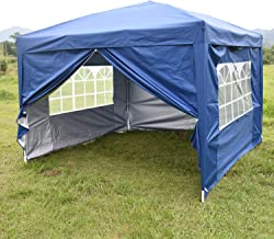 Best outdoor shelter portable Reviews