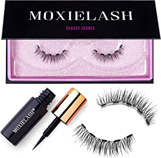 Best curved magnetic lashes Reviews