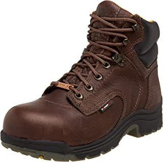 Women's Titan Waterproof Boot