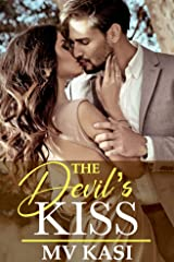 The Devil's Kiss: Contract Marriage with Billionaire (Indian Romance) Kindle Edition