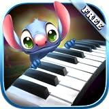 Musikinstrumente und Kleinkinder : Entdecken Sie die Welt der Musik und Musikinstrumente ! KOSTENLOS