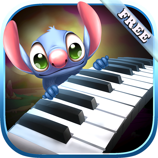Instrumentos musicales y niños pequeños : descubre el mundo de la música y los instrumentos musicales ! GRATIS