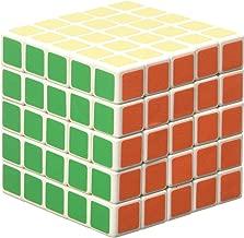 Magic Rubik's Cube 5x5x5 dbutant ou pro