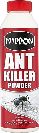 Vitax Ltd Nippon 150g Nippon Ant Killer Powder