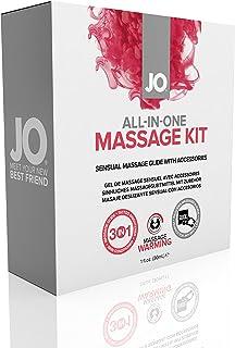 massage du corps chaud sexe regarder des scènes de sexe gratuit