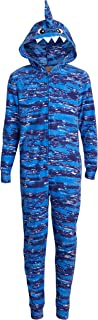 Best 3x onesie pajamas Reviews