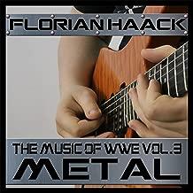 Celtic Invasion (Becky Lynch) [Metal Version]