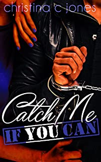 Best catch me if you can book online free Reviews
