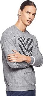 OVS Mens 191SWTATLAS-442 Sweater