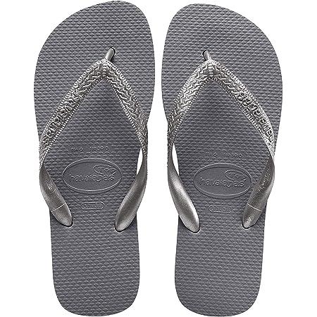 Havaianas Women's Top Tiras Flip-Flop