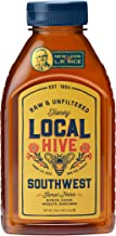 Best south west honey Reviews