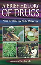 Best brief history of drugs Reviews