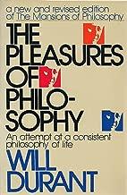 Pleasures of Philosophy