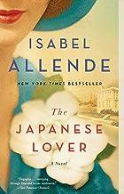 The Japanese Lover: A Novel PDF
