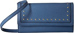 Cole Haan Cassidy Smarthphone Crossbody