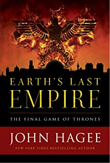 Best earth's last empire Reviews