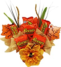 reese's gift ideas