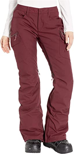 Gloria Pants Insulated