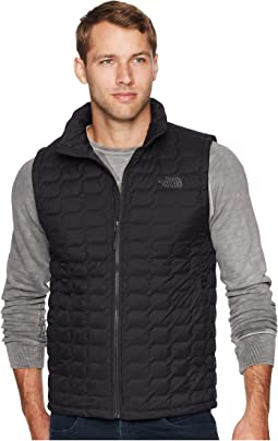509aa143d The north face nuptse 2 vest + FREE SHIPPING | Zappos.com