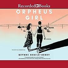 Orpheus Girl
