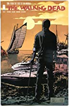 WALKING DEAD #139, NM, Zombies, Horror, Robert Kirkman, 2003, more WD in store