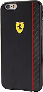 Best ferrari iphone 6 case Reviews