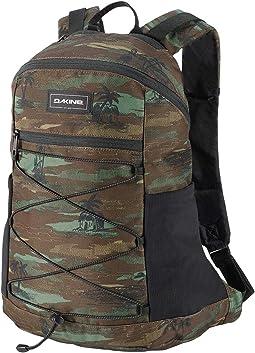 Wonder 18L Backpack