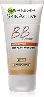 Garnier BB Cream Nude 50ml