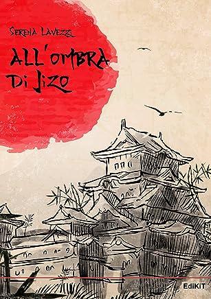 Allombra di Jizo