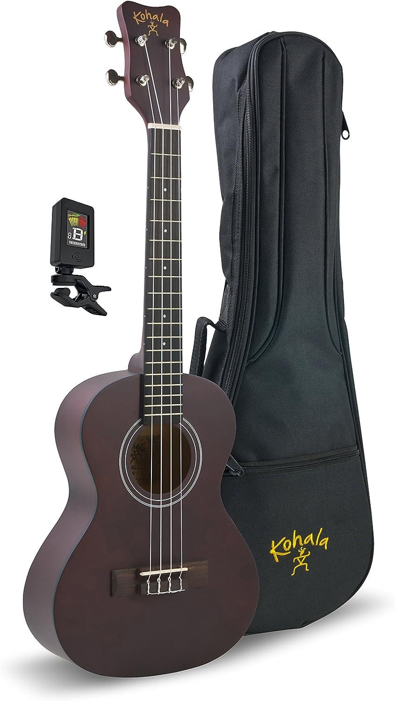Kohala KPPt online We OFFer at cheap prices shopping Player Pack Package Concert Ukulele