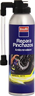 Krafft - Reparapinchazos Motos 270ml
