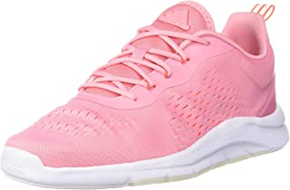 Adidas Women's Trainer X Track and Field Shoe
