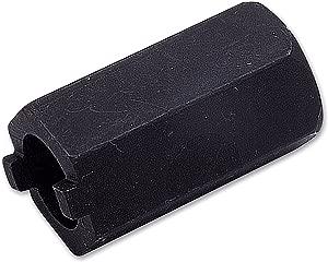 Laser 2941 Strut Nut Tool Socket