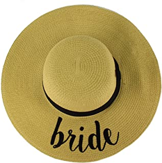 Best wedding hats for brides Reviews