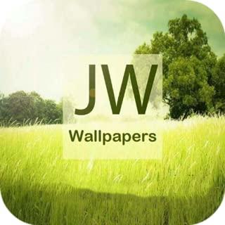 JW Wallpapers 2019