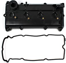 Best 2006 nissan maxima valve cover gasket Reviews