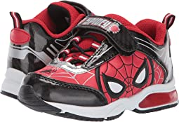 Spider-Man™ Lighted SPS383 (Toddler/Little Kid)