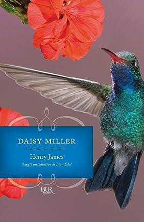 Daisy Miller (grandi romanzi)